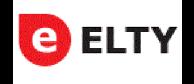 Logo Elty, s.r.o.