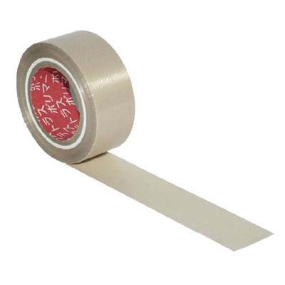 Lepicí páska na lesklé povrchy