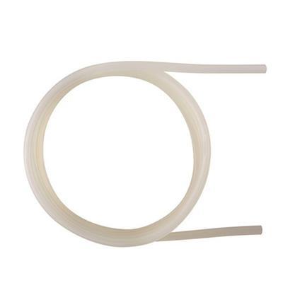Připojovací hadice, silikonová