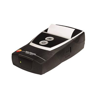 Bluetooth®/IRDA tiskárna