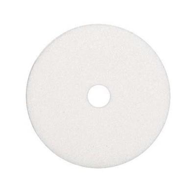 Náhradní filtr  nečistot (10 ks)
