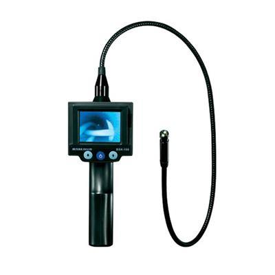 Endoskop Basetech BSK-100