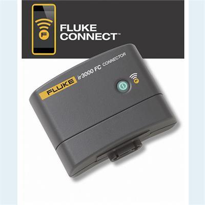 Modul bezdrátový komunikační,FLUKE IR3000 FC