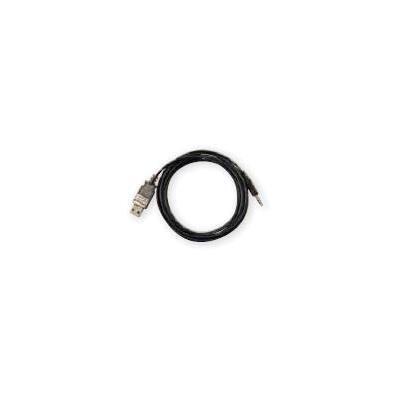 USB 3100 N   Konvertor