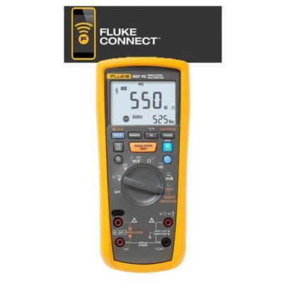 Fluke 1587 FC