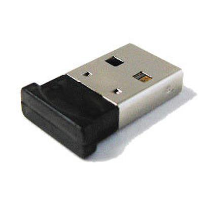 Adaptér Bluetooth do USB