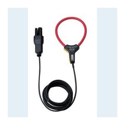 Pružný převodník Mini-AmpFLEX MA193/250