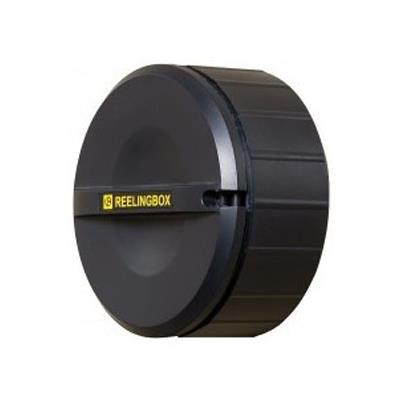 Navíjecí pouzdro ReelBox