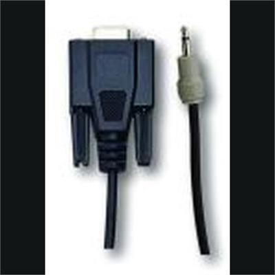 kabel UPCB-02