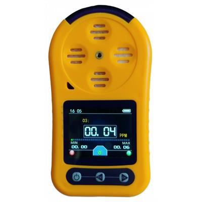 VB4001-O3 měřič koncentrace ozonu