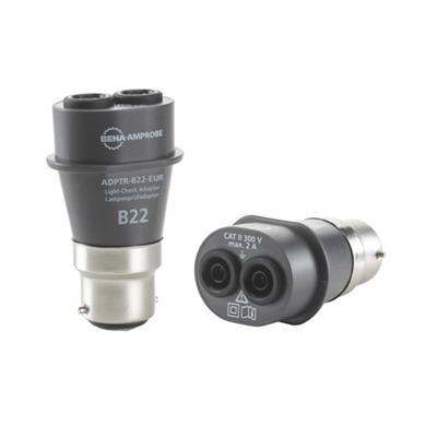 ADPTR-B22-EUR - Adaptér