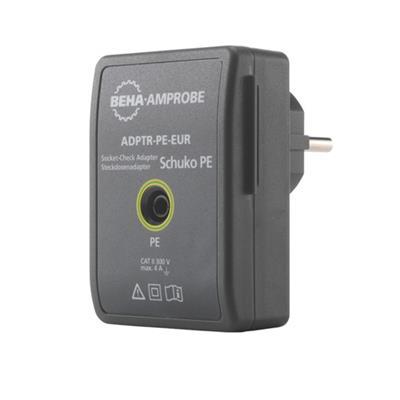 ADPTR-PE-EUR - Adaptér