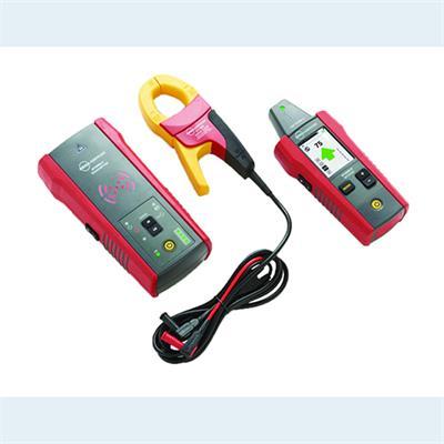 AT-6030-EUR - Hledač kabelů