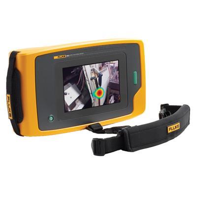 Akustická kamera Fluke ii900