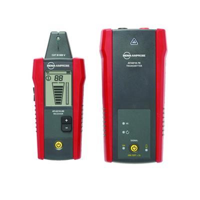 AT-6010-EUR - Hledač kabelů