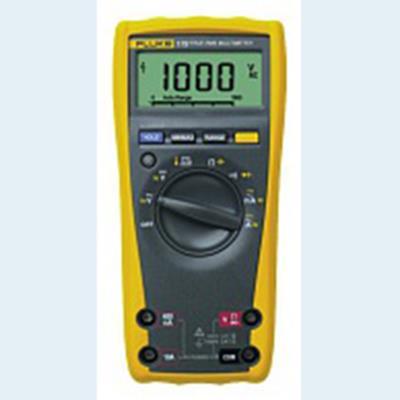 FLUKE 179 - Multimetr digitální