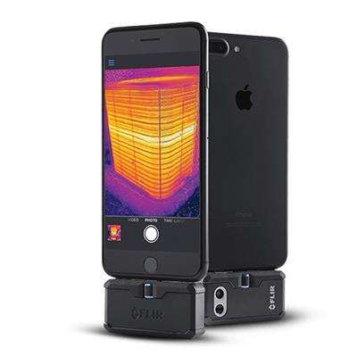 Infrakamera FLIR ONE Pro LT Android USB-C