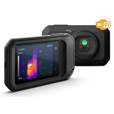 Termokamera Flir C5 WiFi