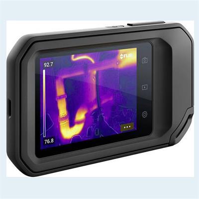 termokamera FLIR C3-X WiFi