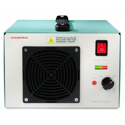 Generátor ozonu VirBuster 4000E