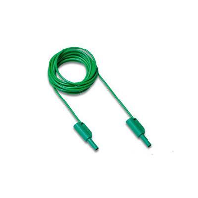A 1012 kabel 4m
