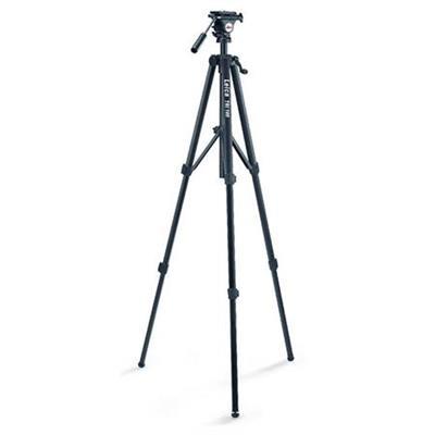 Fotostativ Leica TRI100 s otočnou hlavou