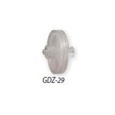 GDZ-29   Mebránový filtr