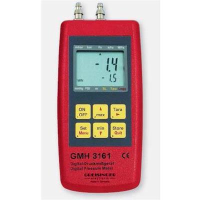GMH 3161-002 tlakoměr