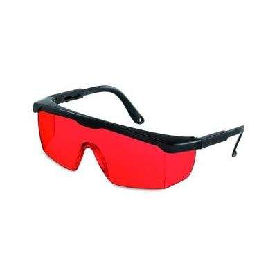 Laserové brýle pro dálkoměry Disto