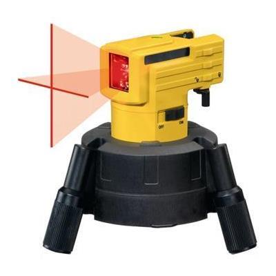 Liniový laser Stabila LAX 50