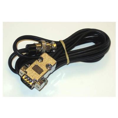 P 2080 - Propojovací kabel pro přístroj REVEX profi II
