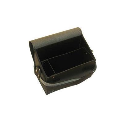 P 6010 - pouzdro K 10