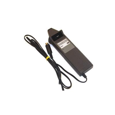 P 9021 - Čtečka RFID čipů