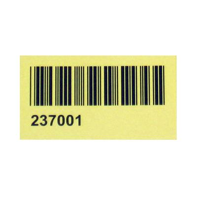 P 9060 - identifikační štítky