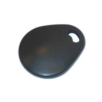 P 9061 - RFID čip závěsný