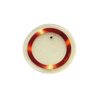 P 9062 - RFID čip disk
