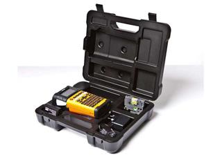 P 9092 - PT-E300VP - tiskárna