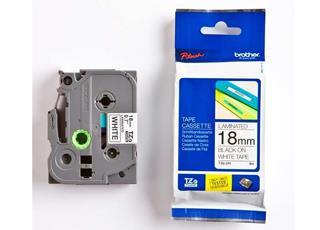 P 9100 - Páska TZ-241 do tiskárny