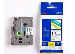 P 9101 - Páska TZ-231 do tiskárny