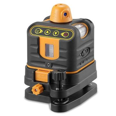 Rotační laser FL30 Set