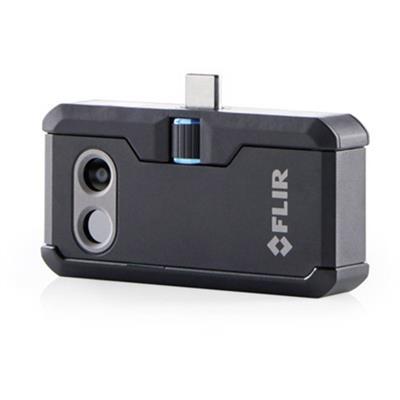 Termokamera FLIR ONE