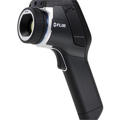 Termovizní kamera Flir E40
