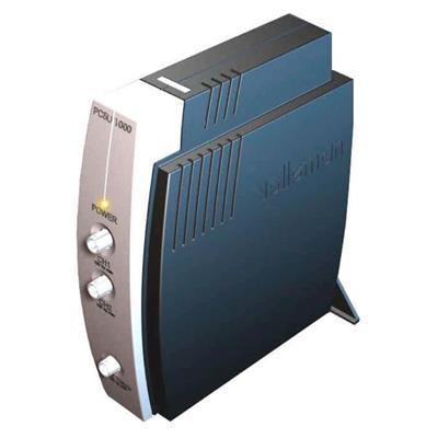 USB osciloskop PCSU1000