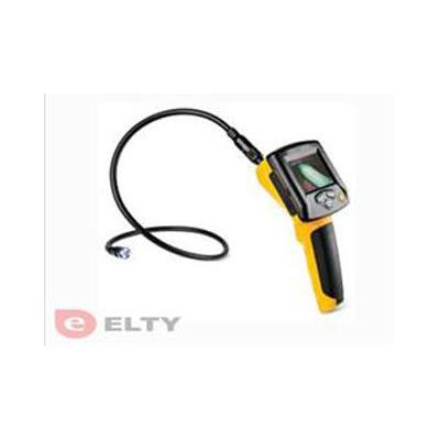 Endoskop GeoFennel FVE 100