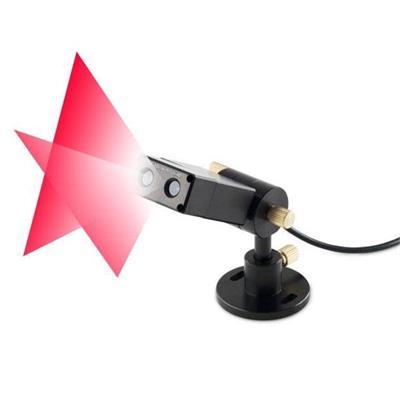 Vytyčovací profi laser FPL C-20