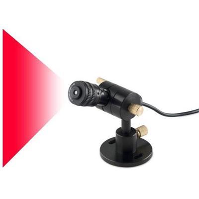 Vytyčovací profi laser FPL L-5