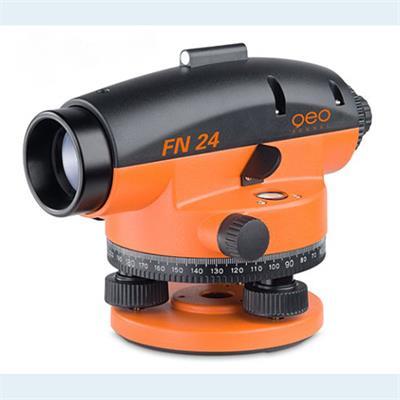 Nivelační přístroj GeoFennel FN 24