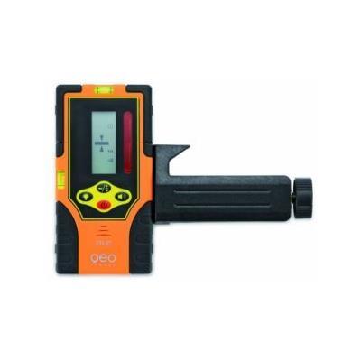 Přijímač pro rotační lasery FR 45