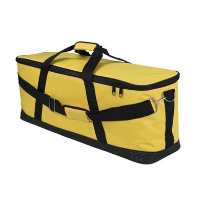 Leica DIGI bag - přepravní taška