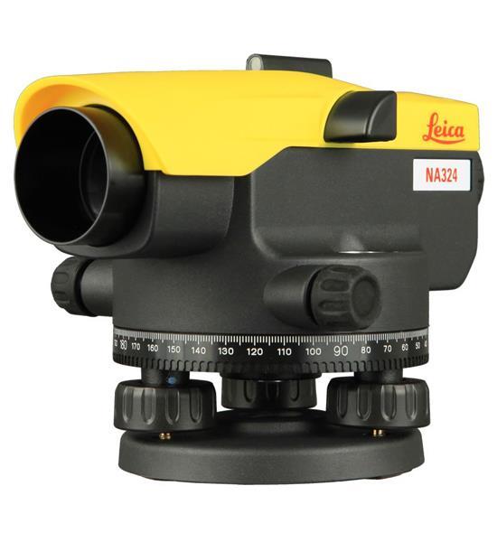 Leica NA 324 - nivelační přístroj